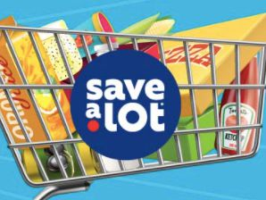 Save-A-Lot Win Free Groceries For A Year