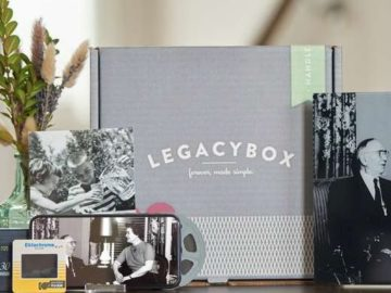 $500 Fracture & Legacybox Sweepstakes
