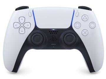Crucial Memory PlayStation 5 Giveaway