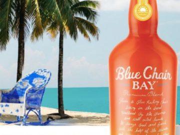 Blue Chair Bay Mocha vs. Mango Sweepstakes