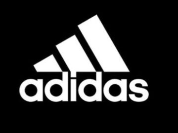 Adidas Mahomes Zone Sweepstakes (Twitter)