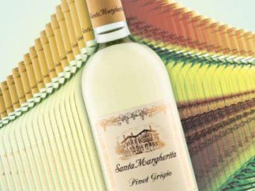 Santa Margherita 2021 Wine Cooler and Corkscrew Sweepstakes