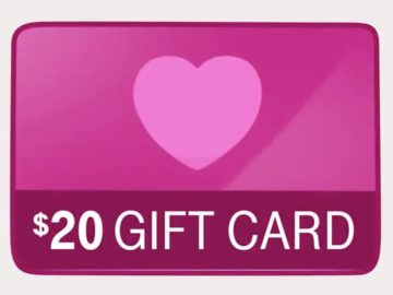 T-Mobile Valentine's Day Giveaway (Twitter)