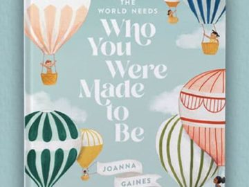 Pillsbury and Betty Crocker The World Needs Who You Were Made to Be Sweepstakes