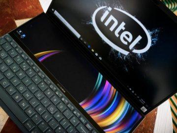 Intel Gaming Access Hitman 3 Giveaway