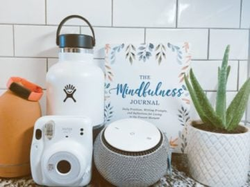 Wondercide Self-Care Sweepstakes