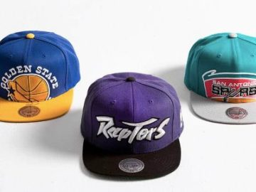 Mitchell & Ness x Budweiser Authentic & Genuine Instant Win Game