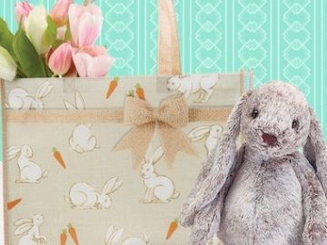 Current Catalog Easter Giveaway