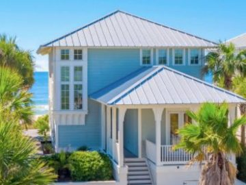 Vrbo Visit Florida Sweepstakes