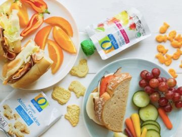 Albertsons $100 Gift Card Giveaway