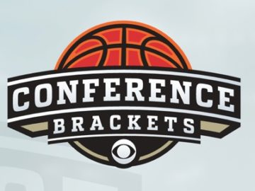 2021 CBS Sports Conference Bracket Challenge