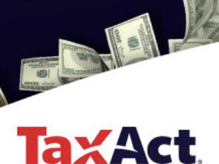 TaxAct Boosts Your Returns Sweepstakes
