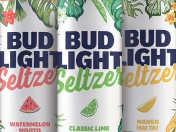 Bud Light Out of Office Email Contest