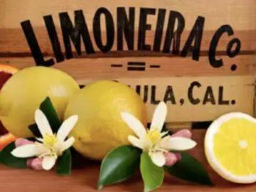Limoneira Company & Farm Star Living Sweepstakes