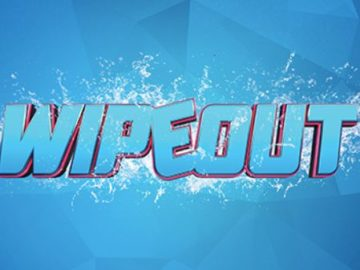 TBS Wipeout Bracket Battle Sweepstakes