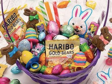 Oriental Trading Company Pick Your Easter Kit Giveaway