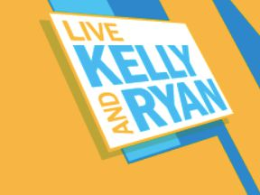 LIVE's with Kelly & Ryan Predict the Oscar Winners Contest