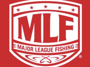 Major League Fishing Sweepstakes