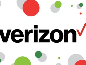 Accessorize at Verizon Giveaway