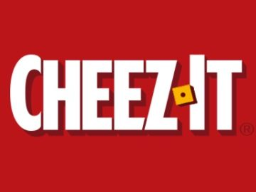 Cheez-It Grooves Spring Break In A Box Sweepstakes (Twitter)