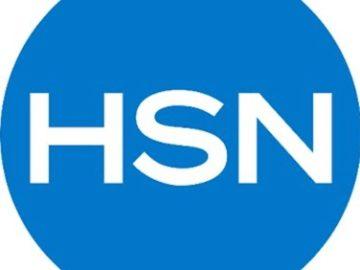 Save at HSN Giveaway