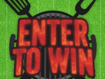 PA Beef Enter To Win Sweepstakes