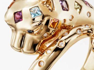 Effy Jewelry 2021 Spring Sweepstakes