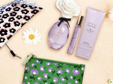 FragranceNet.com Showers & Flowers Giveaway