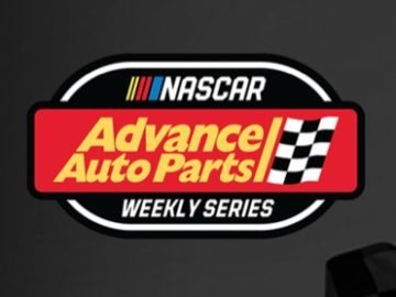 Advance Auto Parts Advance My Track Sweepstakes
