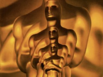 93rd Oscars and The Academy Museum of Motion Pictures Giveaway