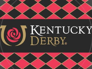 2022 Kentucky Derby Trip Sweepstakes