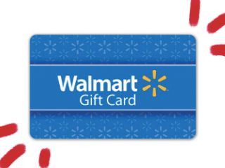 Pomi Walmart Gift Card Giveaway