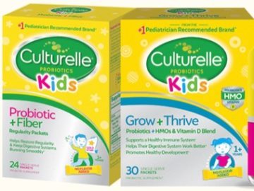 """Culturelle Kids """"ProParentHacks"""" Sweepstakes"""