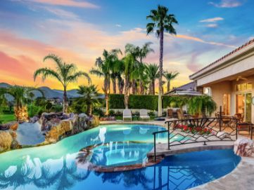 Vrbo Perfect Pools Sweepstakes