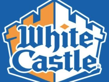 The White Castle Time Machine 100th Birthday Celebration Promotion