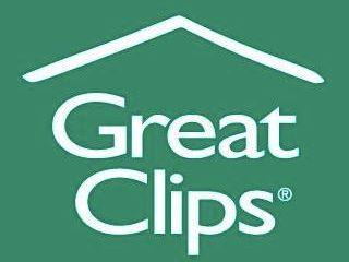 Great Clips Legendhairy Lineup Sweepstakes