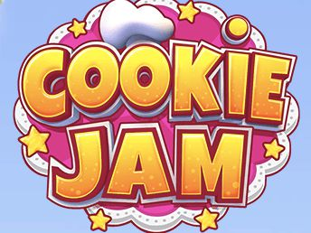 Cookie Jam Family Feud Sweepstakes