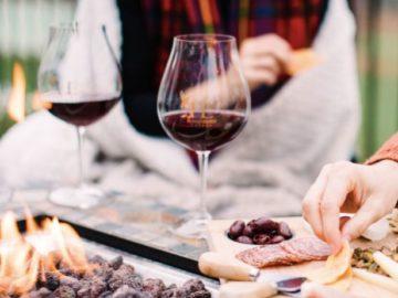 Oregon Wine Month 2021 Sweepstakes