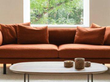 EQ3 Custom Replay Sofa Giveaway