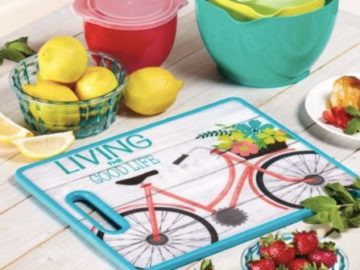 Lakeside Collections Say Hello to Spring Sweepstakes