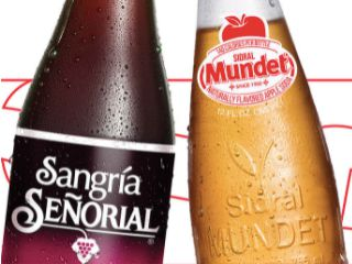 Sangria Senorial Upgrade Your Home Instant Win Game