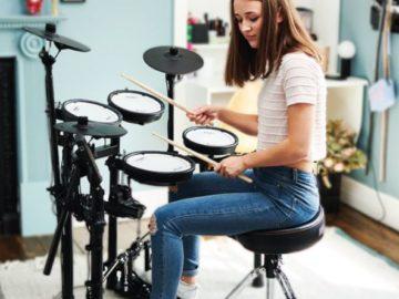 Kraft Music Giveaway
