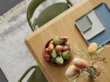 2021 Fireclay Tile $7,500 Kitchen Giveaway