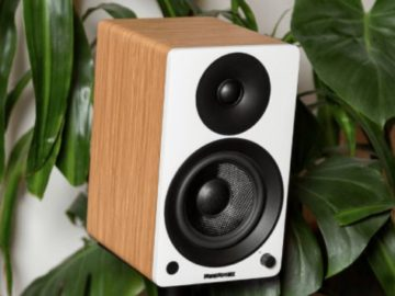 Fluance Sound of Summer Sweepstakes