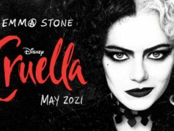 The Disney Movie Insiders Fashion Forward Sweepstakes