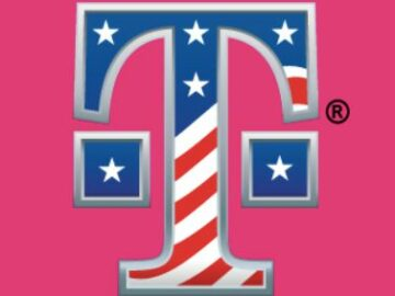 T-Mobile Beyond the Bases Military Appreciation Sweepstakes