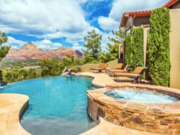 Vrbo Jump into Summer Sweepstakes