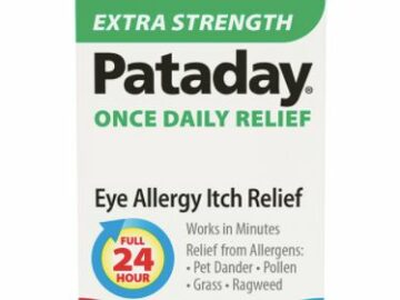 Make It a Pataday Giveaway