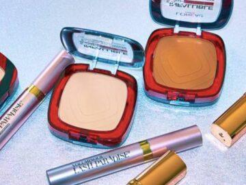 Makeup.com Destination Wedding Makeup Sweepstakes