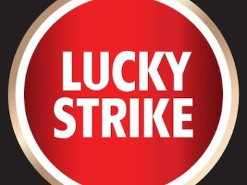 Lucky Strike Luckies American Originals Sweepstakes and Instant Win